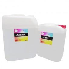 Эпоксидная смола MONOLIT для толстых слоёв 30 кг