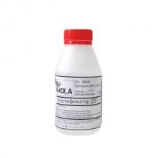 ДЭГ-1 (диэтиленгликоль) 200 гр.