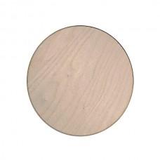 Артборд круг 20 см