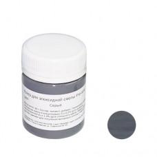 Серый краситель Pro-tone 30 гр.
